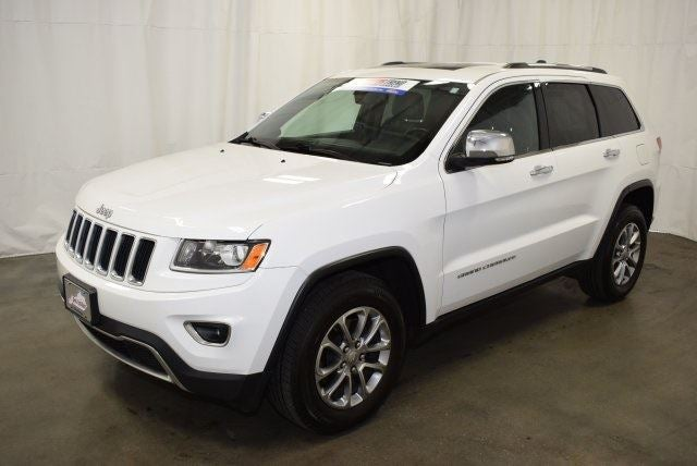 mo jeep jim grand cherokee in linn limited chrysler dodge butler jefferson used columbia city