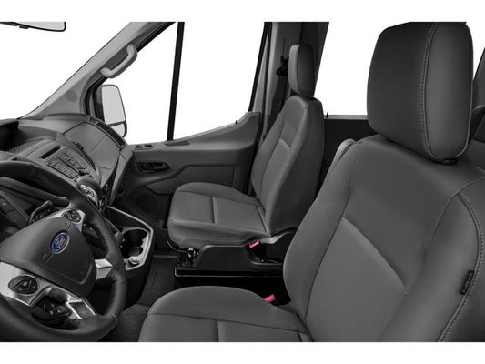Cool 2019 Ford Transit 350 Creativecarmelina Interior Chair Design Creativecarmelinacom